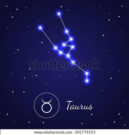 Taurus Zodiac | www.pixshark.com - Images Galleries With A ...