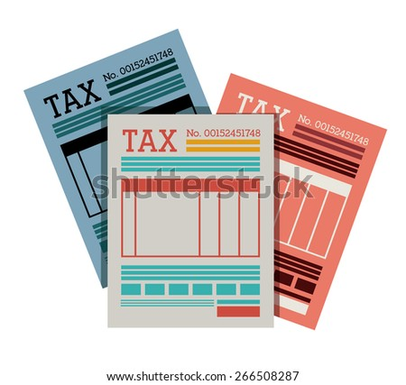 how to fill up individual tax return form
