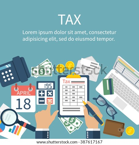 report business taxation 1 Tax faculty tax is a fast-moving and ever-changing world we offer guidance and support so you can offer the best advice on tax legislation to your clients or business.