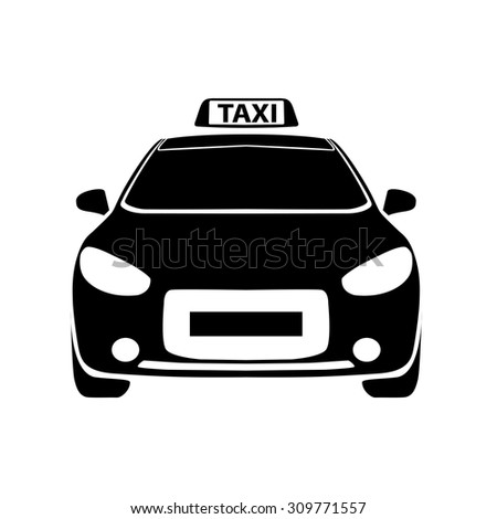 taxi rank stock images royalty free images vectors. Black Bedroom Furniture Sets. Home Design Ideas