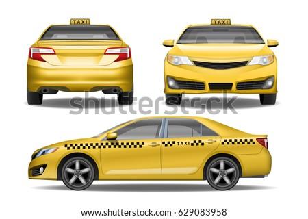 Taxi Stockk 233 Pek Jogd 237 Jmentes Fot 243 K 233 S Vektork 233 Pek