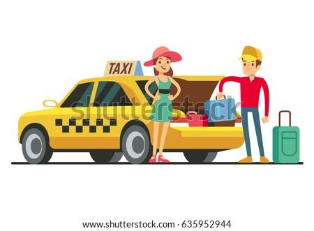 Fake Taxi FakeTaxi