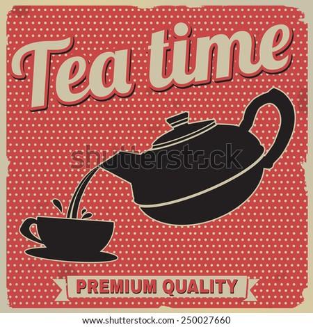 green tea grunge rubber stamp on stock vector 159733994 shutterstock. Black Bedroom Furniture Sets. Home Design Ideas