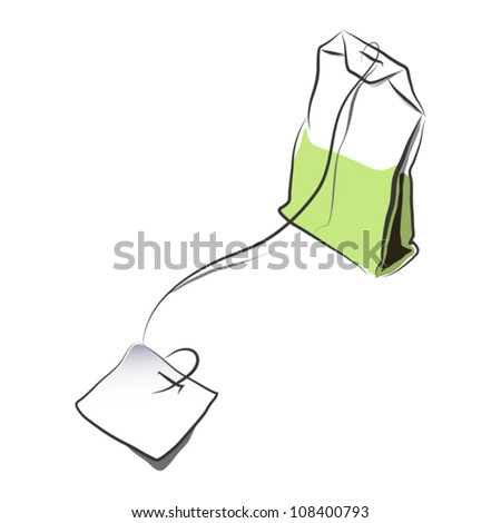 Tea Bag Stock Images, Royalty-Free Images & Vectors | Shutterstock
