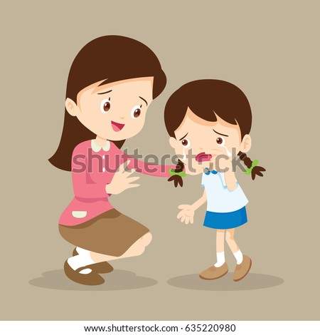 Black And White Graphic Images further A Sick Girl In Her Bead likewise Lit Et Chevet 5480325 further Number 27 Clip Art At Clker   Vector Clip Art Online Royalty Free 9lNjGh Clipart together with Umrissen Bett Abbildung 24464805. on black and white cartoon bed
