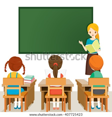 Classroom Stock Photos Royalty Free Images Amp Vectors