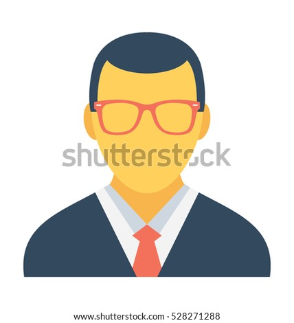Teacher Icon Stock Images, Royalty-Free Images & Vectors ...