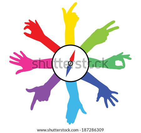 matched decision making and character decisions Building health skills and character building health skills making responsible when making decisions, i consider decision making/goal setting advocacy strategies for effective communication include.