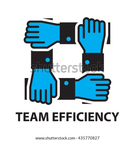 Efficiency Stock Photos, Royalty-Free Images & Vectors ...