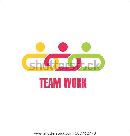 team work outline What are the behaviors for teamwork you need to posses in order to work as a team teams are made up of different characters and personalities hence it makes the whole situation of working in a team dynamic.