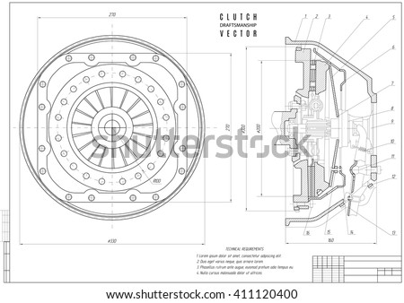 restaurant wiring diagram with Parts Of A Bank Vault on Plumbing fixtures moreover Electricaltele  Plan Solution additionally 50s Drive In Cliparts furthermore High Blood Pressure Headache Location as well Supply Chain Flow Chart Ex les.