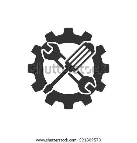 Technical Stock Images Royalty Free Images Amp Vectors