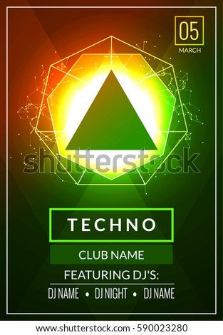 Trance Stock Photos Royalty Free Images Amp Vectors
