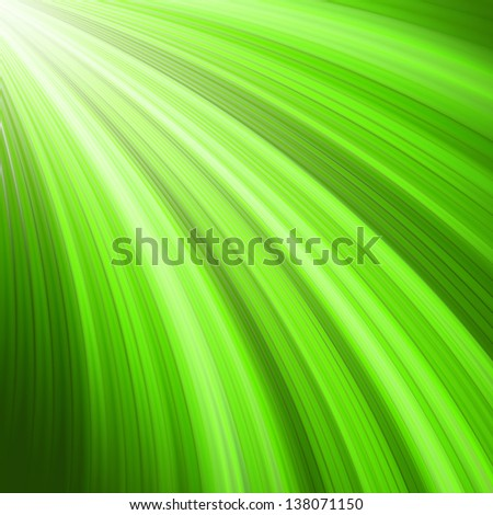 Tecnology vector background. EPS 8 vector file included - stock vector