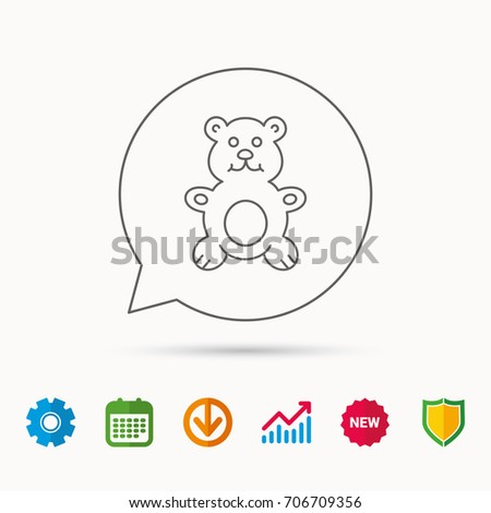 Animal Symbolism Chart Gallery Free Symbol And Sign Meaning