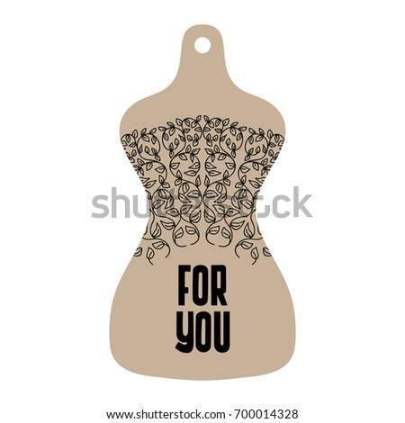 fashion figure template stock images royalty free images vectors shutterstock. Black Bedroom Furniture Sets. Home Design Ideas