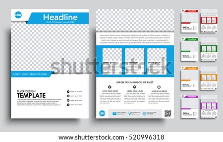 free catalog template - catalog template stock images royalty free images