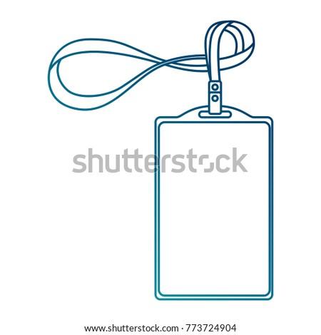 Template Advertising Branding Corporate Identity Plastic Stock ...