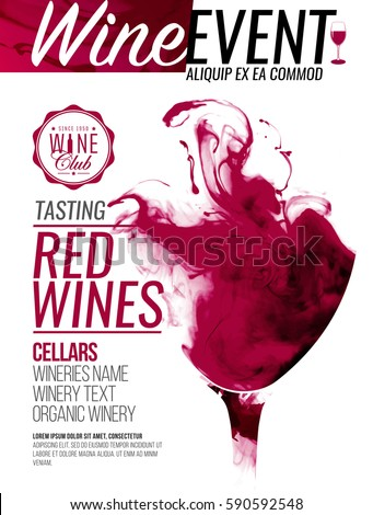 Wine Tasting Event Stock Images, Royalty-Free Images ...