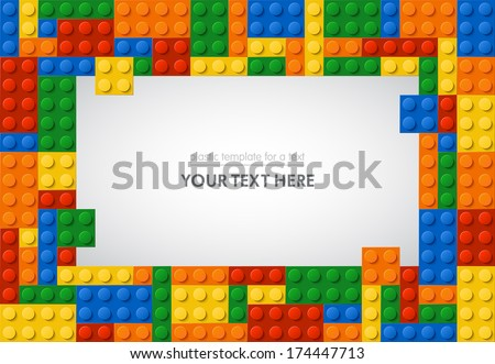 Lego Stock Images, Royalty-Free Images & Vectors ...
