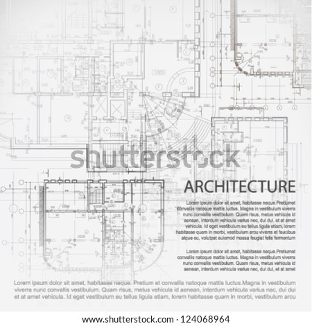 Site Plan Stock Images RoyaltyFree Images  Vectors  Shutterstock