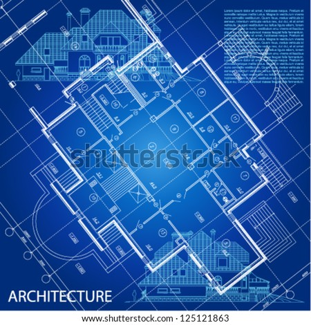 Stock images royalty free images vectors shutterstock for Architectural design elements
