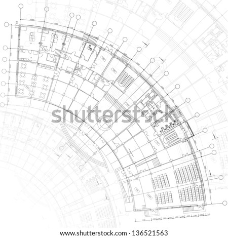 Architecture Drawing Template architectural drawing stock images, royalty-free images & vectors