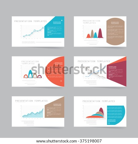 Ratecard Template Images RoyaltyFree Images and Vectors – Rate Card Template
