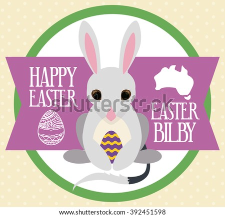 Bilby Stock Photos, Royalty-Free Images & Vectors - Shutterstock
