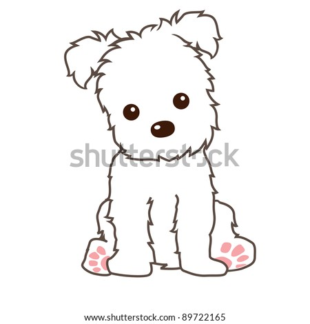 Terrier` stock photography, related keywords and colors