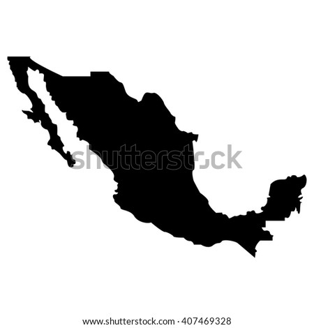 Territory of Mexico
