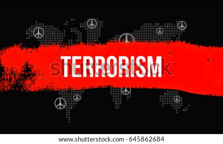 essay terrorism threat global peace Terrorism - an essay uploaded by rsp appalling 9/11 attack and those following it has made it indubitable that terrorism is a serious threat to global peace.