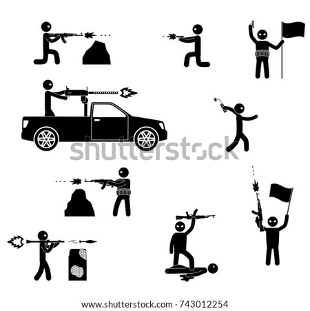 Si Votre Pc Tombe Malade furthermore 134337945 Help Alternator Wire likewise Trash Tv moreover Illustration Stock Ic Nes De Tableau De Bord De Voiture Image46483966 moreover Traffic safety. on airbag accidents