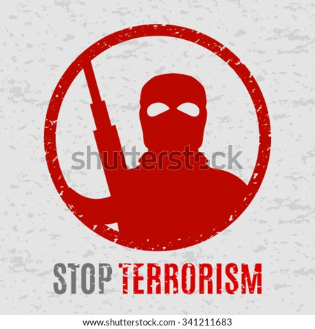terrorism and terrorist organizations Foreign terrorist organization (fto) designations are an important element of our counterterrorism efforts designations of foreign terrorist groups expose and isolate these organizations, deny them access to the us financial system, and create significant criminal and immigration consequences for their members and supporters.