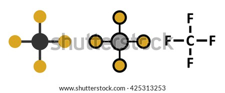 Tetrafluoride Stock Images, Royalty-Free Images & Vectors ...