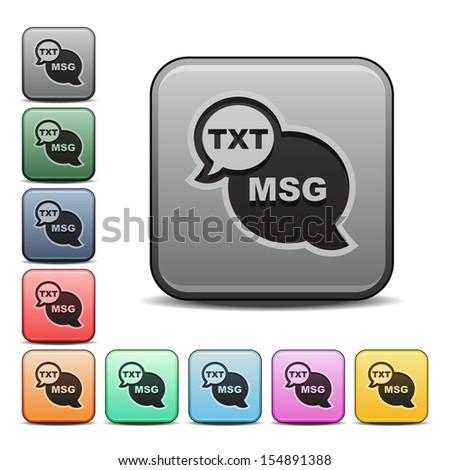 symbols in texting للتواصل وقع في دفتر الزوار
