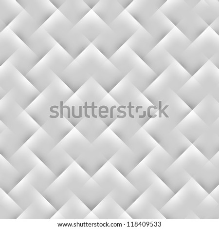Texture. Abstract Vector Background