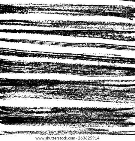 Texture for grungy effect. Grunge marker strokes.