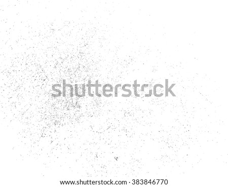 Texture Grunge.Vector Texture.Dust Overlay Distress Grunge Grain Vector Texture,Simply Place Texture over any Object to Create Distressed Effect .Distress Texture.Vector Grunge Effect.Grunge Overlay.  - stock vector