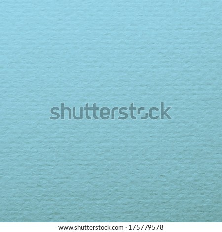 Texture of cardboard, paper blue. Vector EPS 10 illustration. - stock vector