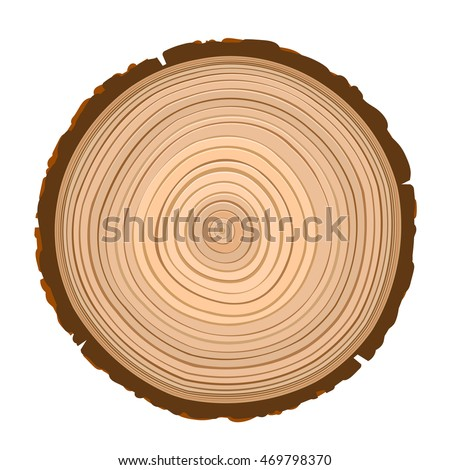 texture inside wood brown object isolated stock vector 469798370 rh shutterstock com wood texture vector free download wood texture vector free download ai
