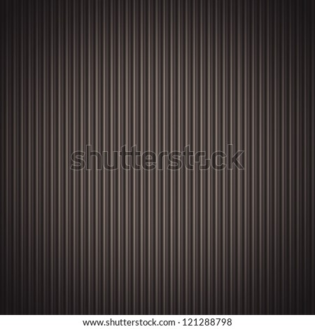 Texture of leather. Vector design. - stock vector