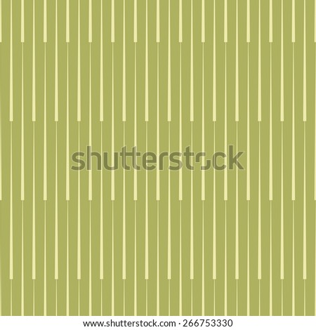 Set of black straight lace lines borders stock photo image - Stencil Pattern Stock Photos Royalty Free Images