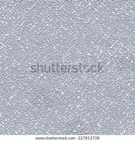 Textured vector background - stock vector