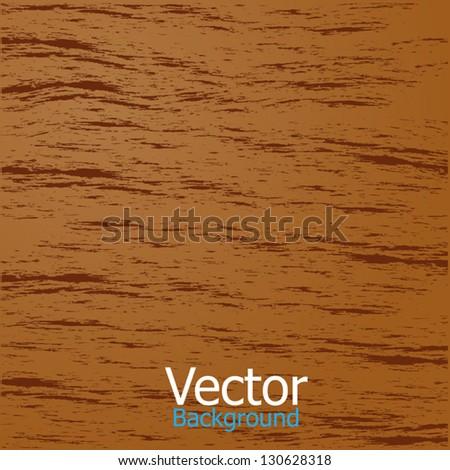 Textures wood pattern. Vector illustration. - stock vector