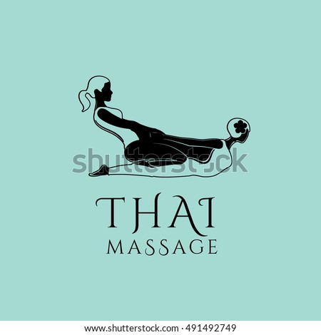 o sex massage tumba