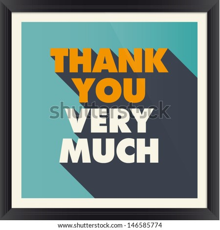 thank you text stock images royalty free images vectors