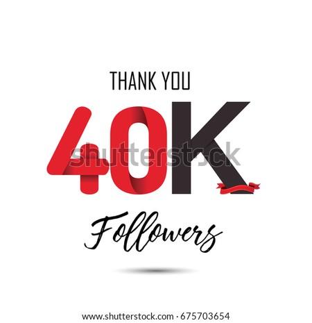 1000 follower celebration - 3 part 9