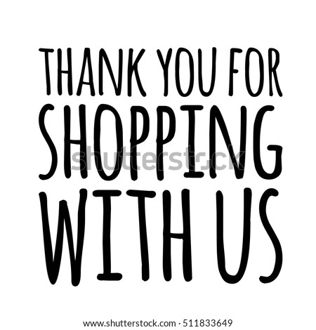 thanks for shopping with us On behalf of crazy mobiles limited, i would like to thank you for the tremendous purchase of the 100 nokia mobiles done by you from us it would be our good fortune to do business with you in the future, and we look forward to implementing a long-term relationship with you in the future.