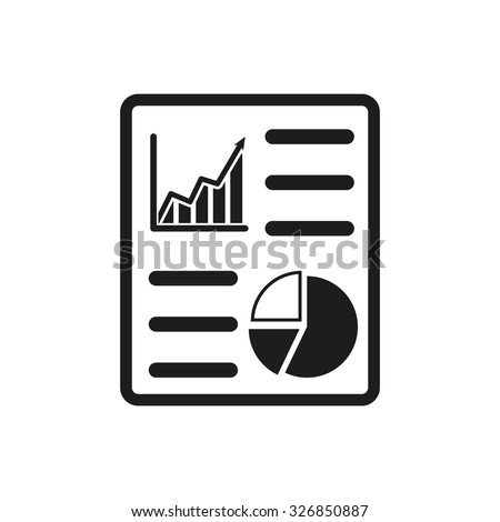 Report Stock Images, Royalty-Free Images & Vectors ...